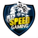 Speed Gaming