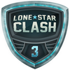 Lone Star Clash 3