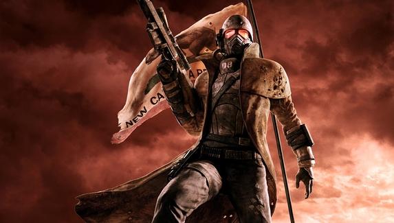 «Большие новости!» — Xbox и Bethesda обменялись гифками из Fallout