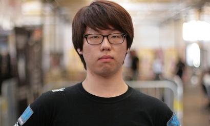 MC стал тренером Kongdoo Monster