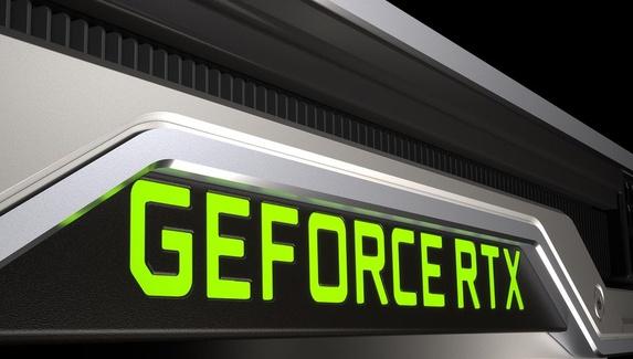 Бюджетные карты NVIDIA нового поколения и четыре новых процессора AMD. Главные новости про «железо» за неделю