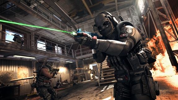 Создатель читов для Call of Duty на основе нейросети прекратил разработку