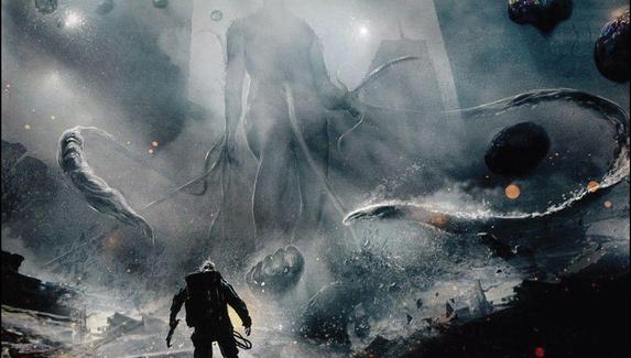 В PS Store началась распродажа — скидки на Death Stranding, RDR2 и Control