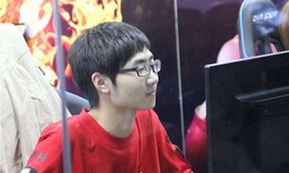 Отчаявшийся Zhou завершил карьеру
