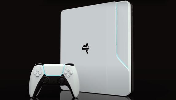На Amazon появилась возможная цена PlayStation 5 и страницы новых игр Rockstar, Bethesda и Konami