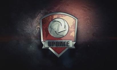 WGL Update: Gold Series, 2 сезон. Обзор 2 тура