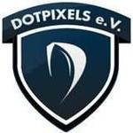dotpiXels