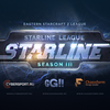 StarLine League: Season 4