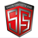 Saigon Fantastic Five