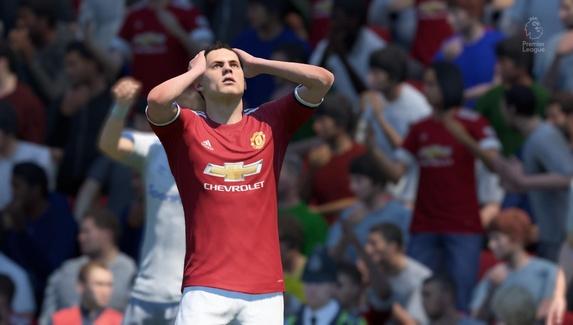 EA остановит продажу FIFA Points в Бельгии 31 января
