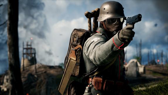 Специалисты получили стабильные 120FPS на Xbox Series благодаря функции FPS Boost