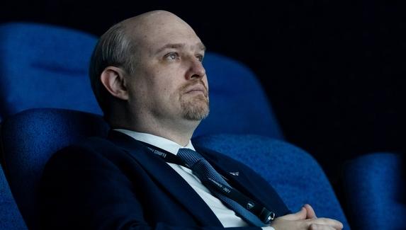 Президент ФКС России Дмитрий Смит: «Будем двигаться дальше, чтобы делать киберспорт частью школьной программы»