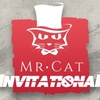 The Mr. Cat Invitational