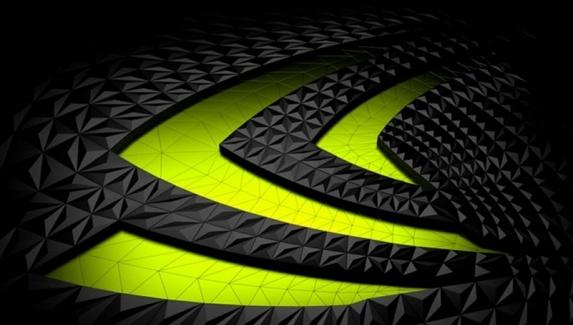 Бюджетная GeForce GTX 1660 Ti поступит в продажу 15 февраля