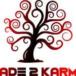 Fade 2 Karma