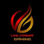 Volcania Gaming