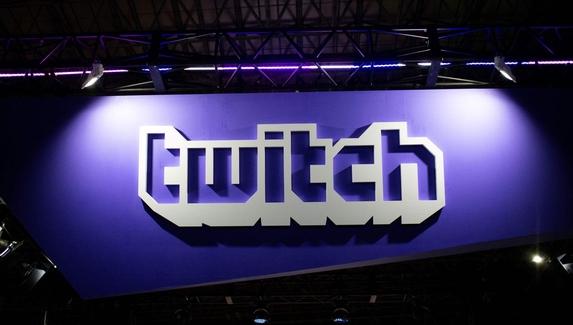Twitch подала в суд на стримеров, которые транслировали порно и другой запрещенный контент