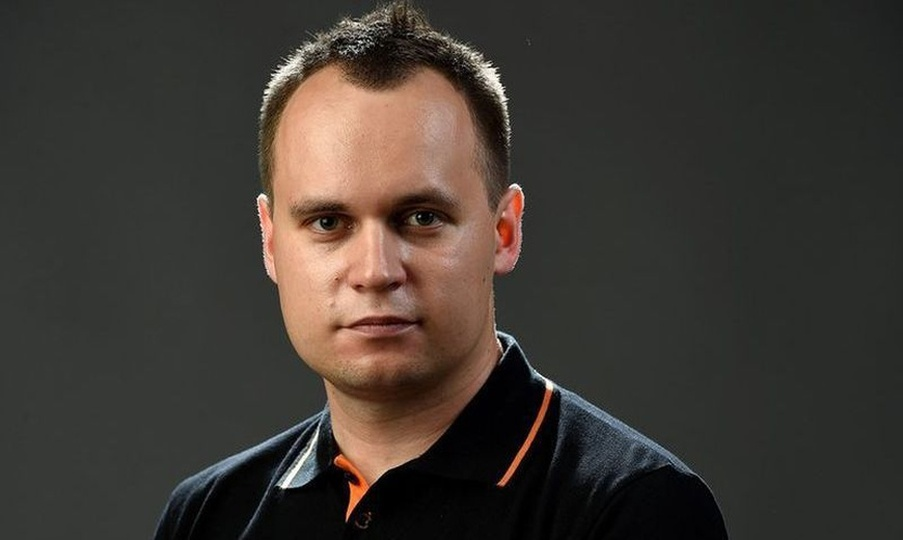 """Virtus.pro GM on Overwatch and more: """"Blizzard's biggest accomplishment was to manage to sell all this [OWL] properly."""""""