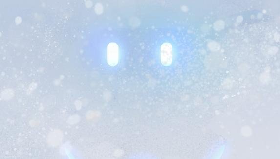 Мэй или Саб-Зиро — Blizzard опубликовала тизер нового героя для Heroes of the Storm
