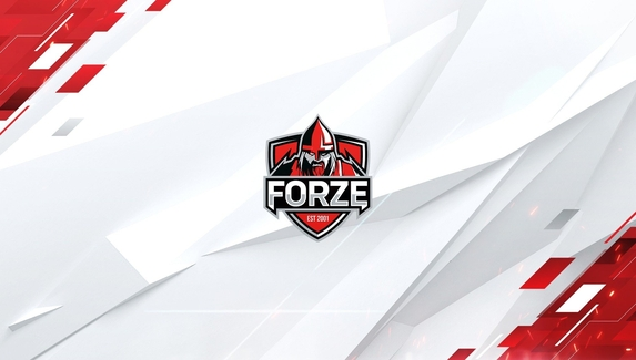 ForZe заменит Renegades в группе B на ESL Pro League Season 14