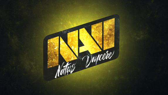 NAVI о результатах IEM Katowice2021: «Нас еще спрашивают, почему у нас возникают проблемы на домашних турнирах»