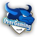 OverGaming eSports Club