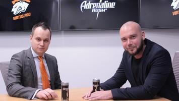 PepsiCo ogłasza współpracę z ESforce Holding