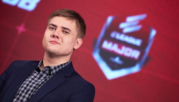 Leniniw о матче между G2 и Fnatic на мейджоре: «Больше склоняюсь к победе шведов»