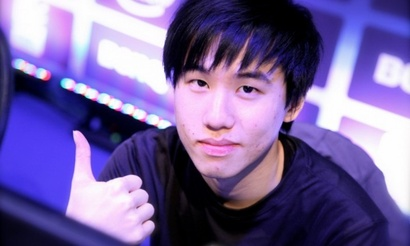 Бывший игрок Counter Logic Gaming будет снимать клипы корейским поп-исполнителям