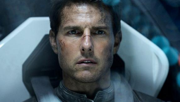 Инсайдеры: Том Круз сыграет главную роль в Starfield