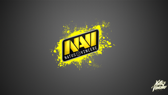 ESforce Holding end ties with Natus Vincere