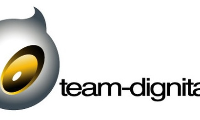 Полуфиналист BlizzCon World Championships 2014 перешел в Dignitas