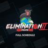 Elimination Mode 2.0