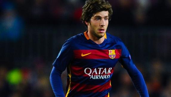 Футболист «Барселоны» отказался от участия в турнире по FIFA 20 из-за конфликта EA и Konami