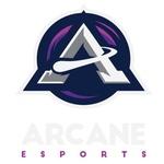Arcane Esports