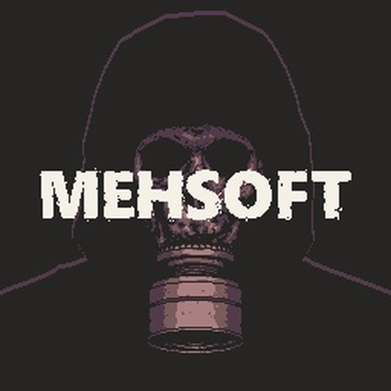 Mehsoft