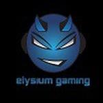 ElysiumGaming.Int