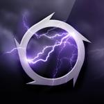 StormStudio