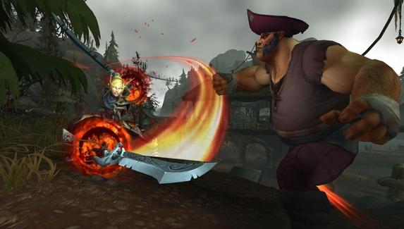 Что делать в World of Warcraft, если всё надоело, или Как не умереть от скуки до выхода Shadowlands