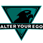 Alter Your Ego