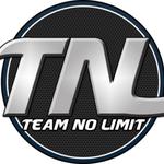 Team No Limit