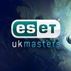 ESET Masters 2013