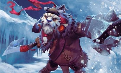 Winter Madness 2.0 начнется 11 февраля