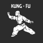 Kung-Fu.WoT