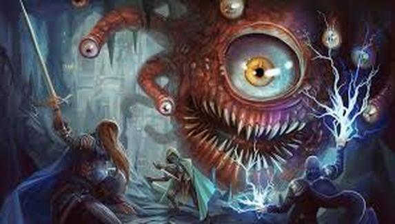 Разработчики Baldur's Gate 3 снова перенесли релиз в раннем доступе