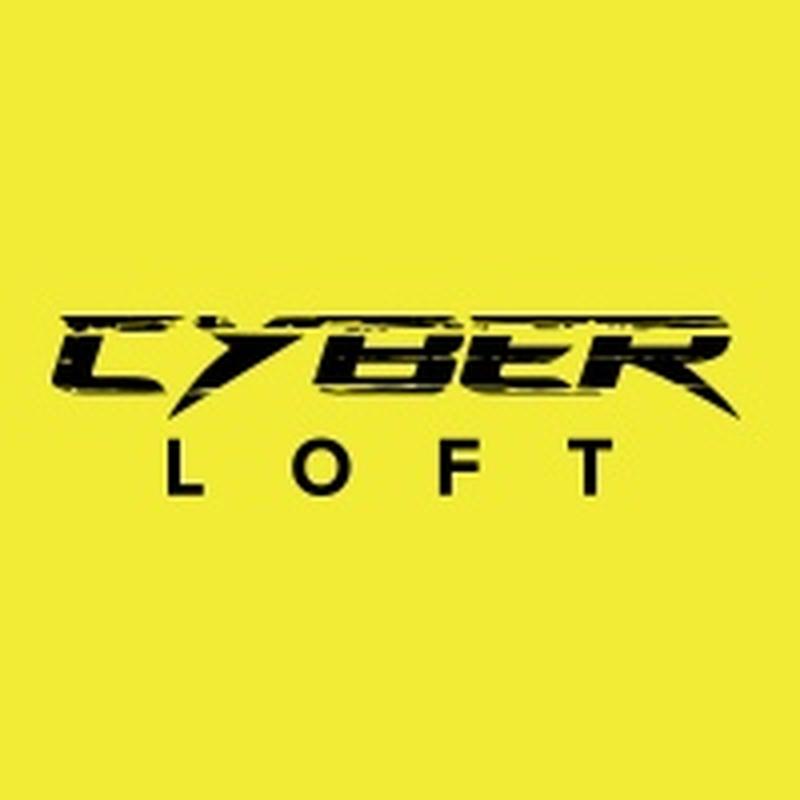 Cyber Loft