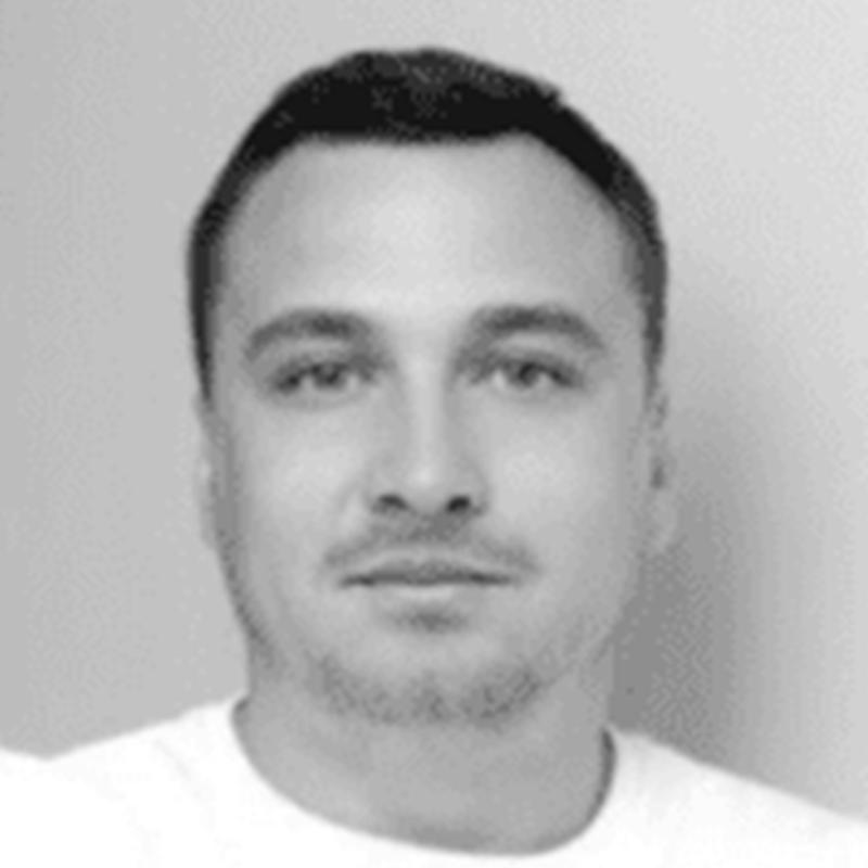 Ивент-директор Epic Esports Events Евгений Калганов