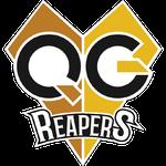 QG Reapers