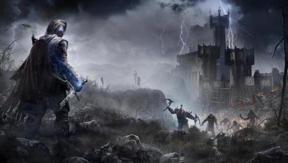 В PS Store началась распродажа игр до ₽1,1тыс. — Darksiders, Mad Max, Shadow of Mordor