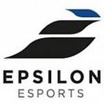 Epsilon Ladies